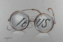 See Clearly